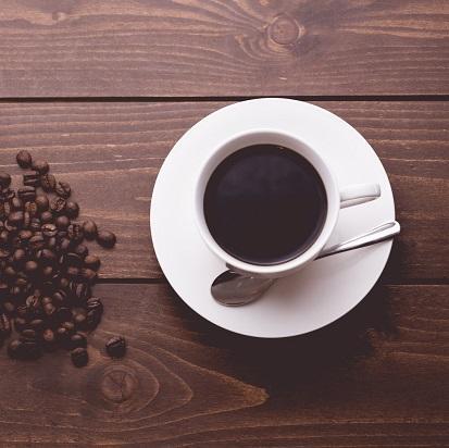 コーヒー好きなら試してみたい! もっとコーヒーを楽しむ方法