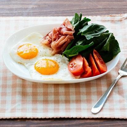ダイエットだけじゃない! 低GI食品は子どもの脳にも影響する!?