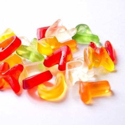 あの薬の味がするガムって!? 外国人が日本のお菓子を食べた反応