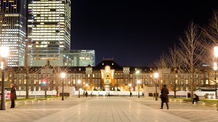 お年賀やお土産にいかが? 東京人が選ぶ東京駅のお土産トップ5
