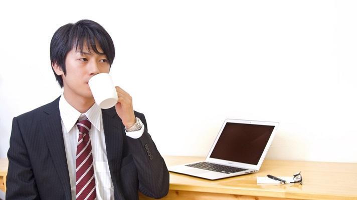 お昼休みや休憩時間の過ごし方で、仕事の疲労が軽減される!3つの効果的な方法