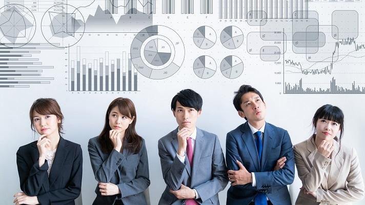 「20代が働きやすい企業」はどこ? やりがいやホワイト度など6項目の評価を発表 ~キャリアコネ調べ