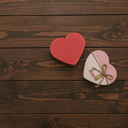 平均予算は? 友チョコをもらいたい芸能人1位も! バレンタイン意識調査2017