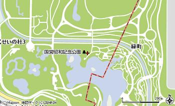 yama20170313_4_5_tachikawamap.png