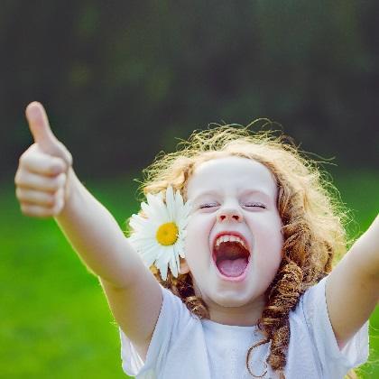 もっと幸せになるために...。今すぐやめるべき9つのこと