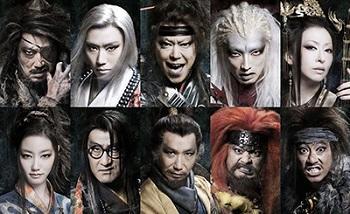 yama20170531_3_10_tori_cast.jpg