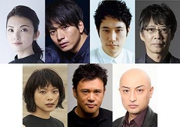 yama20170531_3_12_kaze_cast.jpg