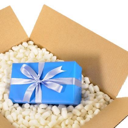 みんなは何を贈ろうとしている!? Amazon「父の日ギフト特集」から、カテゴリー別人気ギフトランキングを発表!