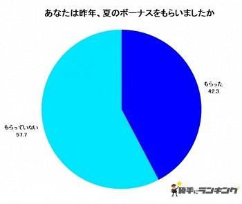 yama20170615_2_1s_moratta.jpg