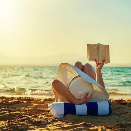 『横浜駅SF』がアツい!? 夏休みは読書三昧☆『本の雑誌』が発表! 2017年上半期エンターテインメント・ベスト10