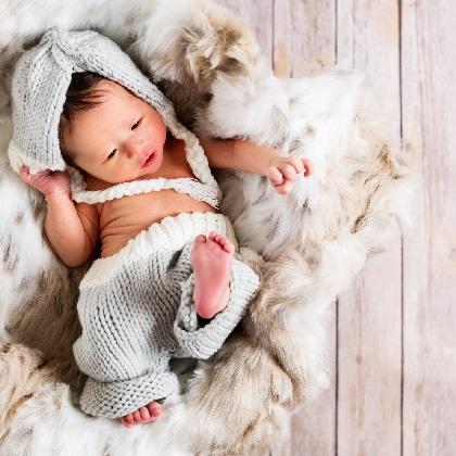 男の子は「悠真」が首位奪還、女の子1位は「咲良」! 2017年上半期 赤ちゃんの名前ランキング~赤ちゃん本舗調べ