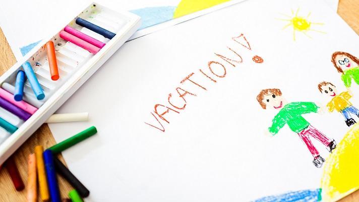 夏休みの宿題を手伝う親の割合や、もっともサポートが難しい宿題は? ~キッズライン調べ