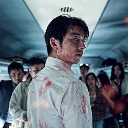 9月1、2日公開の新作映画、初日満足度ランキング1位は『新感染 ファイナル・エクスプレス』 ~ぴあ映画生活調べ