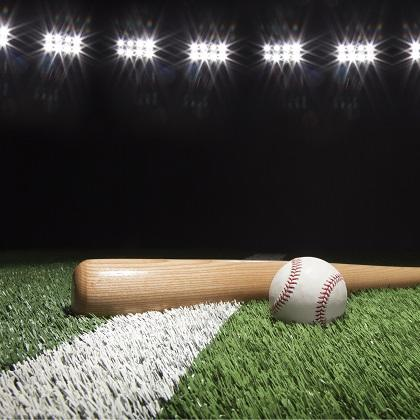 歴史的瞬間を見逃すな! まもなく通算10万号☆伝説のホームランに向けてカウントダウンがスタート ~日本野球機構