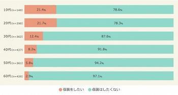yama20170920_2_4s_kasou_generation.jpg
