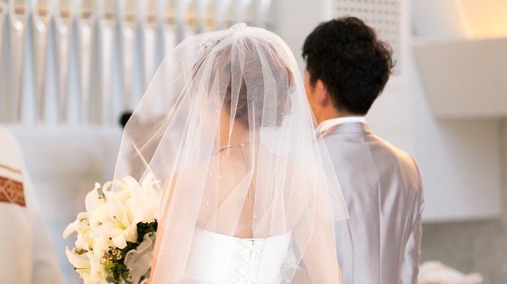 11月22日は「いい夫婦の日」。今年結婚した著名人カップルでもっとも祝福されたのは? ~パートナーエージェント調べ