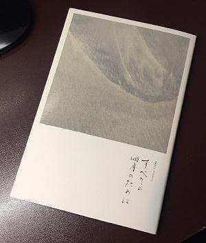 yama20171121_1_1_pamph.jpg