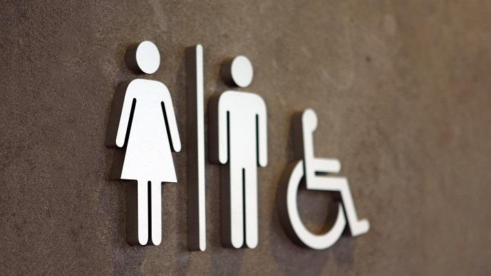 女性にとって世界で最もトイレが利用しにくい国とは? 健康被害や暴行の危険性 ~ウォーターエイド調べ
