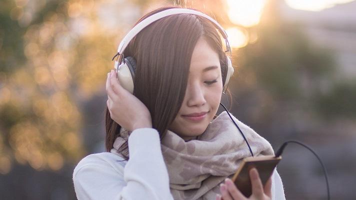 ビルボードジャパン2017年総合イヤーエンド・チャート、1位の星野源『恋』ほか9部門の受賞楽曲・アーティストを発表!