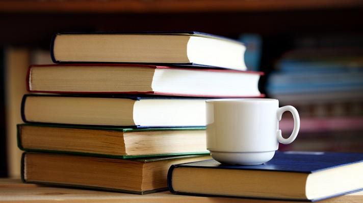 先月一番売れた書籍は、正月太り対策にもぴったりのあの1冊! ジャンル別ランキングも!~honto調べ