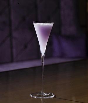 yama20180204_1_1_lavendar_cocktail.jpg