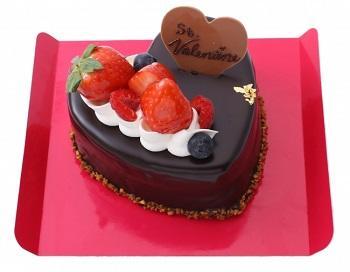 yama20180204_2_2_cake2.jpg
