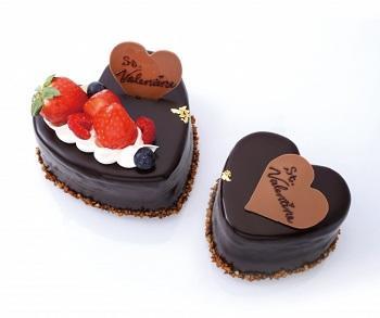 yama20180204_2_4_cakeplate.jpg
