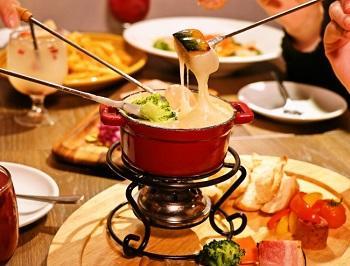 yama20180204_4_1_fondue.jpg