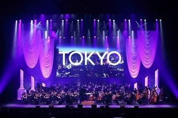 yama20180515_1_2_orchestra.jpg