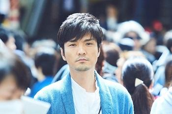 yama20180515_1_3_moriyama.jpg