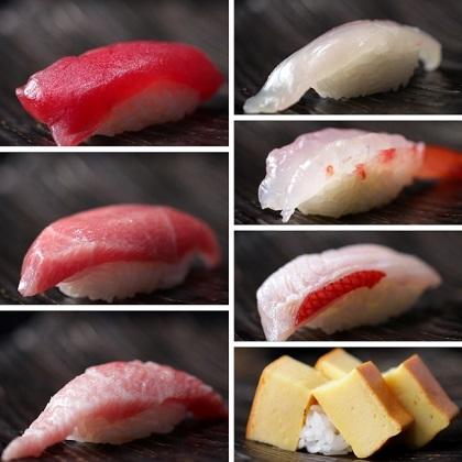 1位は、日本食の美と技を感じさせるアレ! 料理動画、5月の月間再生ランキングTOP10 ~ Tasty Japan調べ