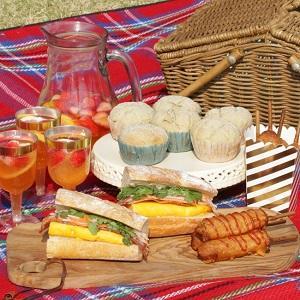 yama20180601_2_8_picnic.jpg