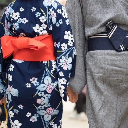 人気の夏祭りランキング、昨年度1位は東北夏祭り! 今年はどこに行く? ~阪急交通社調べ