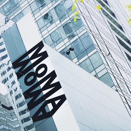 ギフトにも♪ 夏を涼しげに演出する、スタイリッシュなテーブルウェア6選 ~MoMA Design Store