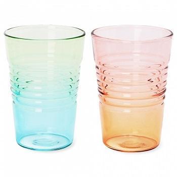 yama20180626_2_5_glasses.jpg