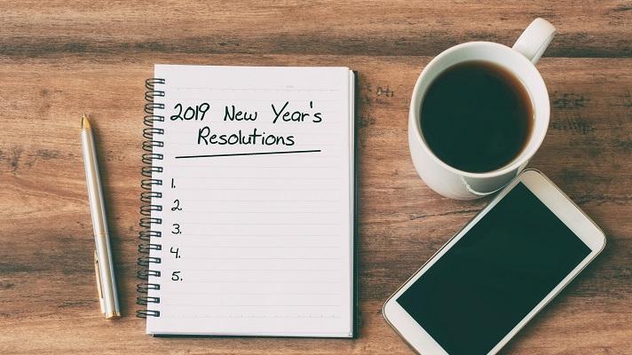 2019年の目標、平成のうちに達成しておきたい目標は? ~パートナーエージェント調べ