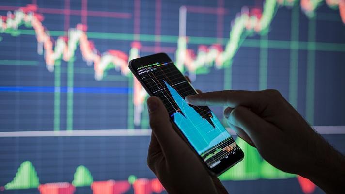 今年は株やFXを始めてみる? 証券会社・FX会社の年間ランキングを発表  ~ミンカブ調べ