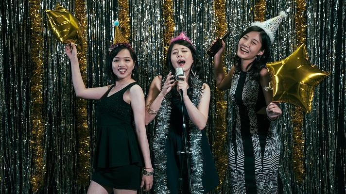 平成で最も歌われた曲・アーティストは? JOYSOUND「平成カラオケ」ランキングTOP50を発表 ~エクシング調べ