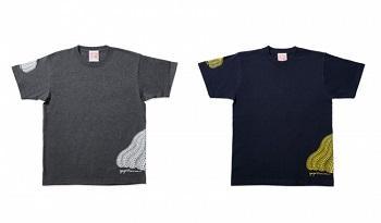 yama20190605_2_4_tshirts.jpg