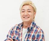 yama20190605_3_2_tsuruno.png