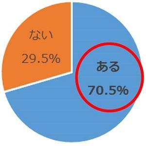 yama20190605_4_2_aru.jpg
