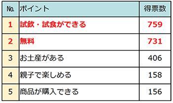 yama20190605_4_3_miryoku.jpg