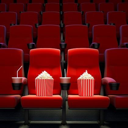 好きなディズニー実写映画ランキング、1位は? 今週末の最新作『アラジン』にちなんだカフェも限定オープン ~ランキングー!ほか