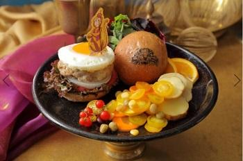 yama20190605_5_9_burger.jpg