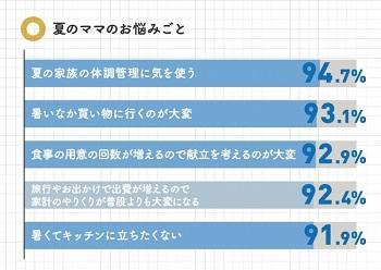 yama20190801_6_1_nayami.jpg